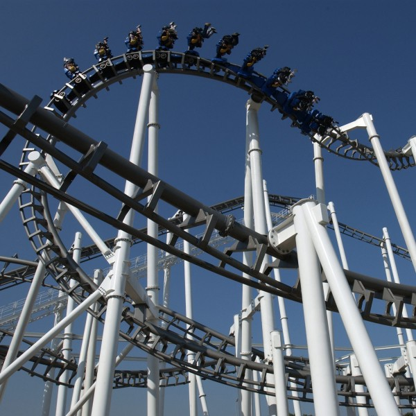 moviepark-germany-groot.jpg