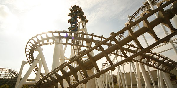 moviepark-germany-klein.jpg